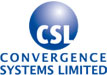Convergence Systems VAR